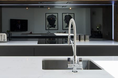 Picture for category Mirror Splashbacks